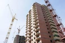 В Мордовии выросло строительство «бюджетного» жилья