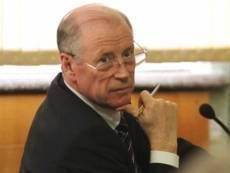 Экс-министр финансов Мордовии обеспечит лобби региона-13 в Совете Федерации РФ