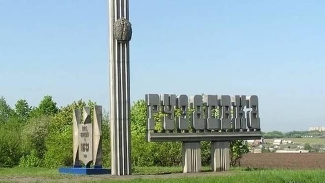 Рузаевка станет на 1180 гектаров больше
