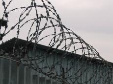 В Мордовии осудили мужчину, лишившего жизни беспомощного отца