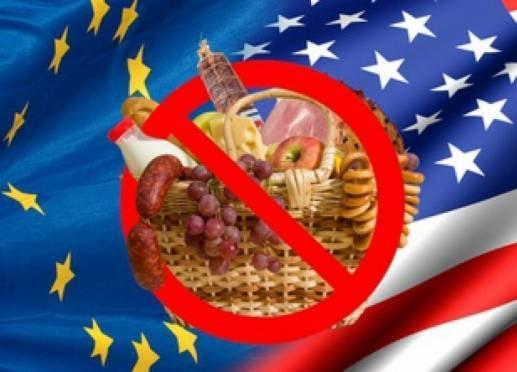 Жители Мордовии могут пожаловаться на санкционные продукты по «горячей линии»