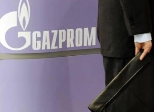 Бесхозные газовые сети Мордовии продадут «Газпрому»