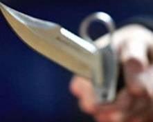 Житель Мордовии задержан при попытке прорваться в прокуратуру с ножом и арматурой