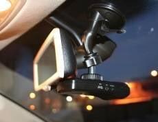Видеорегистраторы могут стать обязательным атрибутом автомобилей в России
