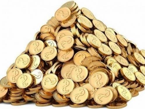 Десятки жителей Мордовии стали жертвами финансовой пирамиды