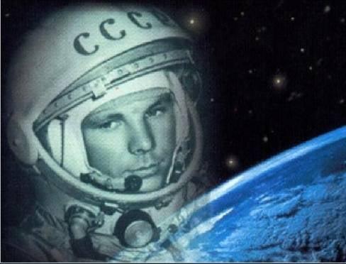 В День космонавтики жителям Мордовии предлагают поднять головы