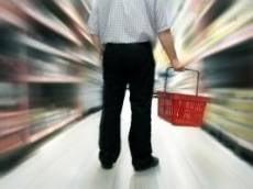 В магазинах Мордовии — тонны некачественных продуктов
