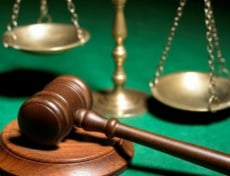 В Саранске врача-уролога отдали под суд за взятки
