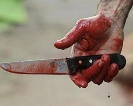 Житель Саранска получил несколько ударов ножом за благородство