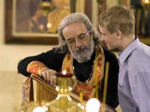 В Мордовии к совести должников взывают священнослужители
