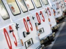 В Мордовии не хватает врачей скорой помощи и педиатров