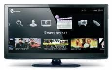 Интерактивное ТВ «Ростелекома» в ПФО стало частью новогодних праздников