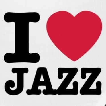 В Саранске выступят всемирно известные звезды джаза