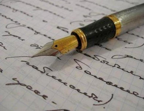 Школьники Мордовии напишут письма о любимых фильмах