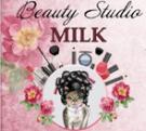 Салон красоты «Beauty Studio MILK»