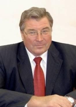 Владимир Волков: Мордовия — территория инноваций