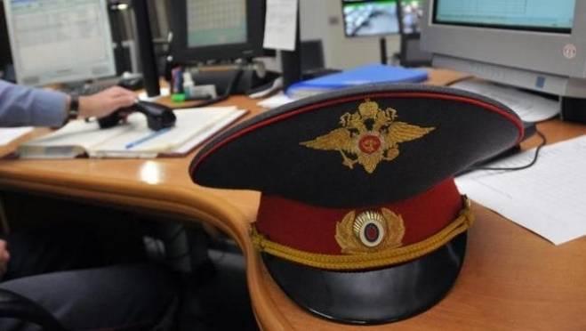 Полицейские-инсценировщики в Мордовии готовятся к последнему слову