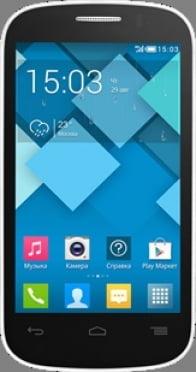 Новогодние скидки: смартфон «МегаФон Optima» и фирменные планшеты — еще доступнее
