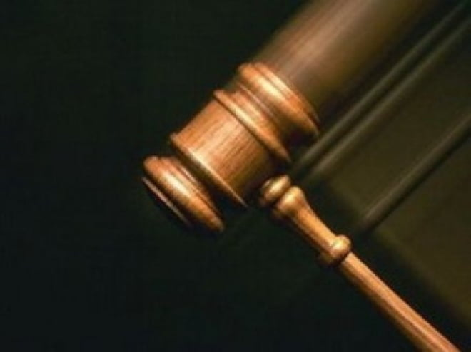 Жителя Саранска и его несовершеннолетних подельников осудят за грабёж