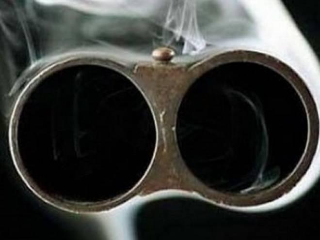 Более 20 тысяч жителей Мордовии вооружены