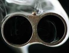 Ранний звонок: жителя Мордовии осудили за убийство соседа