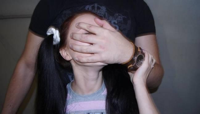 К суду в Мордовии готовится педофил, надругавшийся над 13-летней девочкой