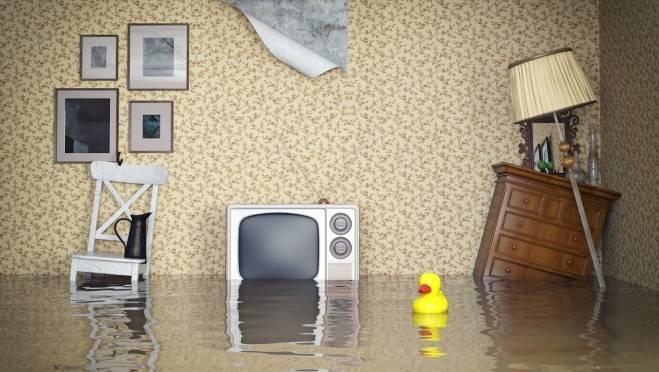 «Ростелеком» предлагает застраховать домашнее оборудование для пользователей услуг связи