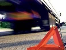 В Мордовии водитель без прав учинил тройное ДТП