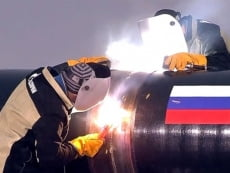 Через Мордовию пройдет Восточный коридор «Газпрома»