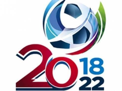 В Саранске готовят волонтеров к Чемпионату мира по футболу 2018 года