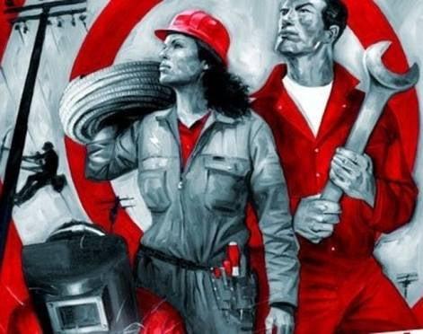 В Саранске намерены переобучить и трудоустроить сокращенных с заводов рабочих