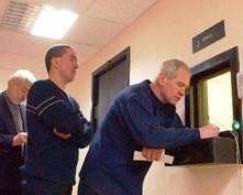В Мордовии директор предприятия дисквалифицирован за задержку зарплаты
