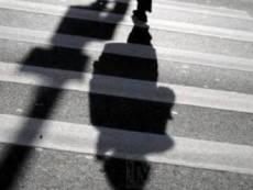 В Саранске за один день два школьника попали под колеса