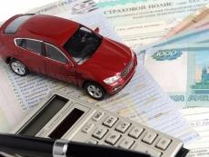 Замена полисов ОСАГО не скажется на кошельках российских автовладельцев