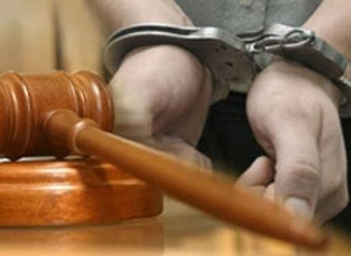 За разбойное нападение на почтальона житель Мордовии проведёт 9 лет за решёткой