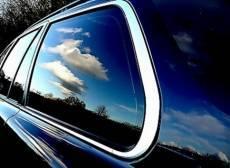 В Мордовии водителей вывели из сумрака