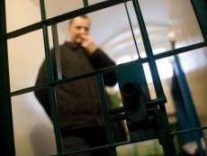 В Дубравлаге Мордовии заключенным не дают работу