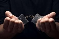 Мордовских разбойников ждёт суд за нападения на заправки и магазины