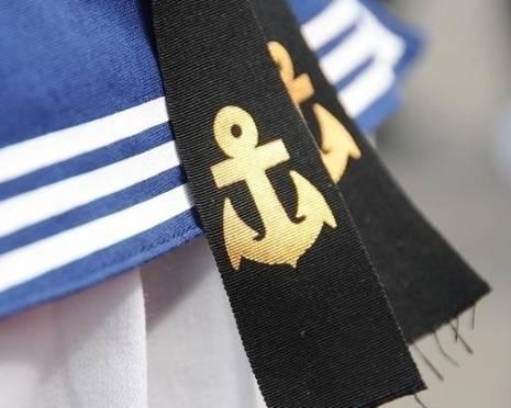 В Саранске день ВМФ отметят по спортивному