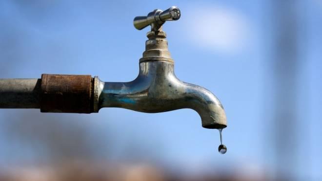 Саранский суд вынес решение по делу о ржавой воде