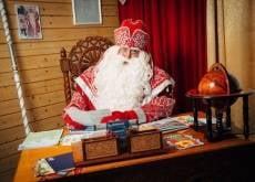 Участник благотворительного проекта МТС «Поколение М» сможет стать помощником Деда Мороза