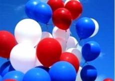 ЛДПР предлагает отмечать День России 20 сентября