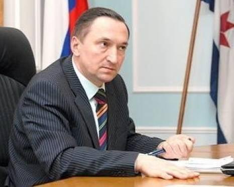 Мэр Саранска: мы сможем претендовать на право принимать соревнования мирового масштаба