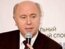 Глава Мордовии принял участие в обсуждении темы межнационального согласия в стране