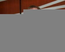В Мордовии появились многофункциональные школьные карты