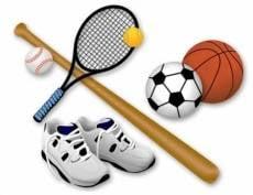 Мордовия - в пятерке самых спортивных регионов