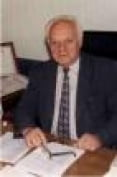 Скончался известный научный и политический деятель Мордовии Александр Сухарев