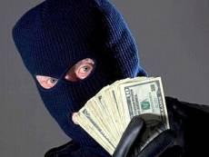Полиции Мордовии не удалось выйти на след 50% мошенников