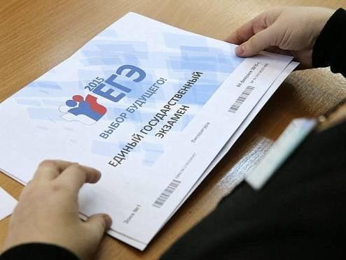 Среди выпускников школ Мордовии стало больше отличников и меньше двоечников