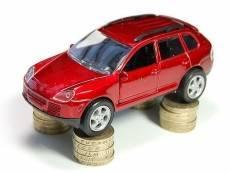 В Мордовии только каждая десятая семья может позволить себе недорогую новую машину